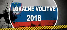 lokalne_volitve_2018